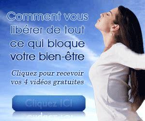 Comment Attirer Les Ondes Positives by Comment Utiliser La Pens 233 E Positive Pour Attirer Le