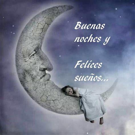 buenas noches luna luna buenas noches luneta