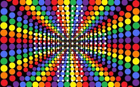 colorful pattern wallpaper hd colorful balls pattern desktop hd wallpaper hd wallpapers