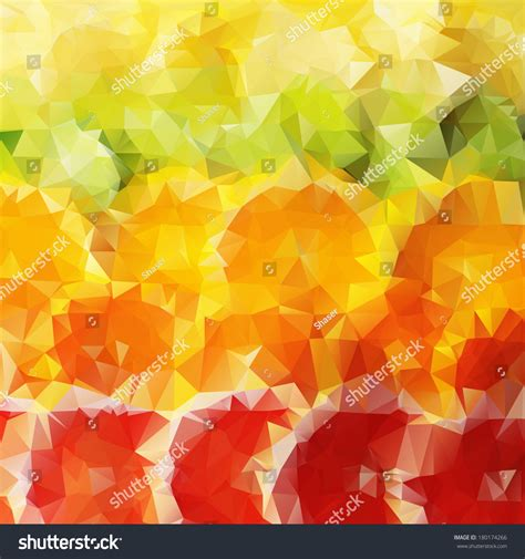 colorful lemon wallpaper abstract summer bright colorful background citrusfruit
