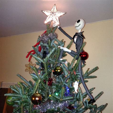best 28 disney tree toppers trees 1000 images about disney tree on