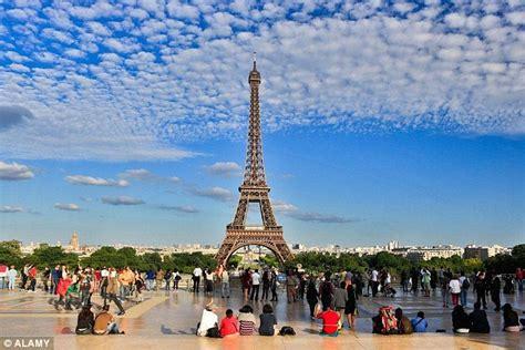 paris tourist office official website french tourist office for france tourism and travel paris