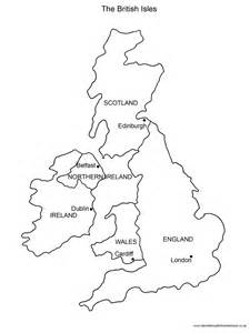 geography the british isles the resources of islamic
