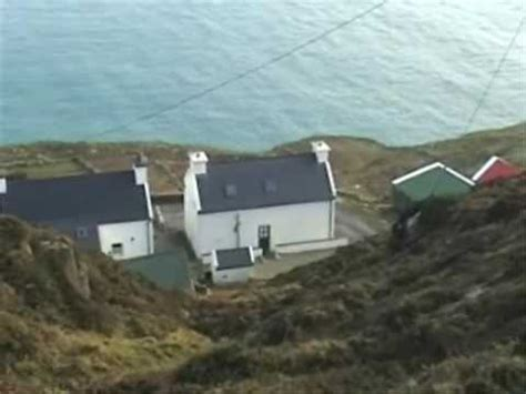Cottages For Sale In Ireland By The Sea by Property For Sale Toureen Sheep S West Cork