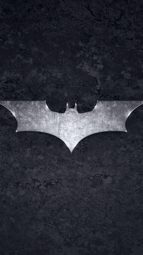 wallpaper s5 batman poli monamour blog wallpapers nerds geeks para o seu celular