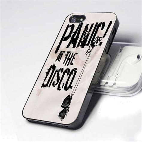 Casing Iphone 7 Panic At The Disco Lyric Cover Custom 17 best artsy stuff images on iphone cases awesome phone cases and cell phone cases