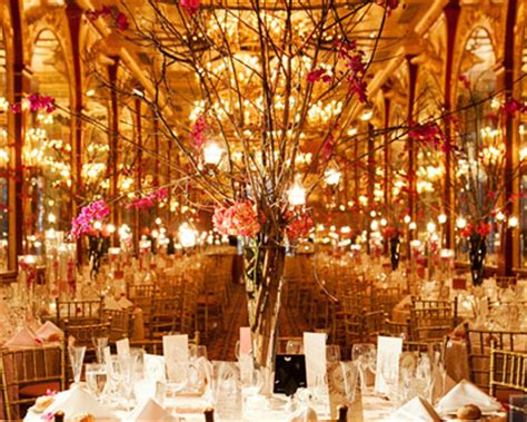 Russian Tea Room New York by Fabjob Guide To Become A Tea Room Owner