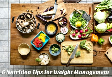 weight management kaiser 6 tips on nutrition and weight management with kaiser