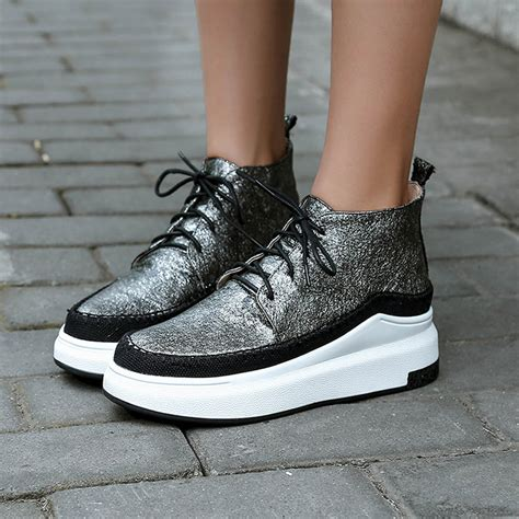 sneaker fashion chiko jocelin flatform fashion sneakers chiko shoes