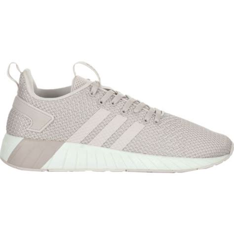 adidas questar byd adidas women s questar byd shoes academy