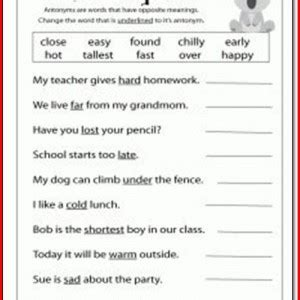 5th Grade Language Arts Worksheets by Language Arts 5th Grade Worksheets Worksheets Releaseboard Free Printable Worksheets And
