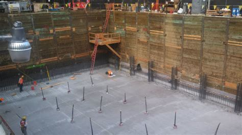 commercial waterproofing services in long island ny am