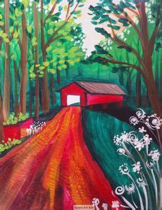 paint nite unionville ct 1000 images about step by step acrylic paintings