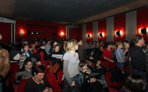 cinemaxx ulm mephisto kino neue szene augsburg das stadtmagazin f 252 r