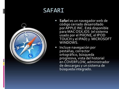 este sitio requiere msie 5 5 o netscape 6 optimizado para 800x600 presentacion de diapositivas
