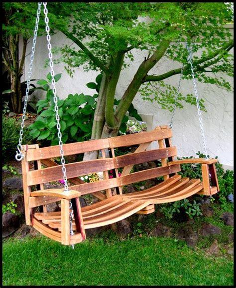table et chaise 459 les 459 meilleures images du tableau bancs chaises