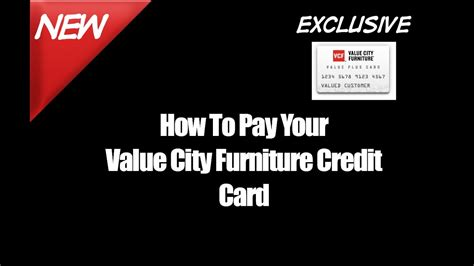 home design nhfa credit card 100 home design nhfa credit card furniture today