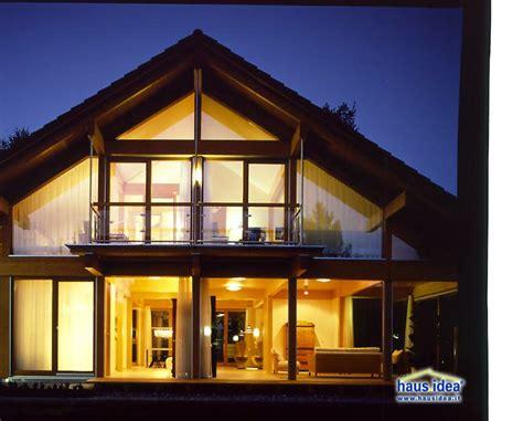 casa prefabbricata prezzi offerte casa prefabbricata offerte costruzione prefabbricate