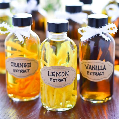 fruit extracts all about fruit extract