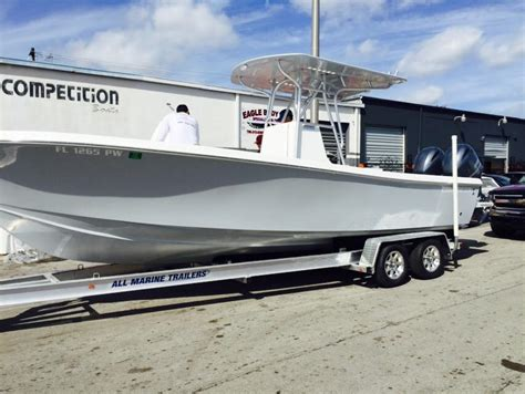 competition boats competition boats will not be at miami boat show the