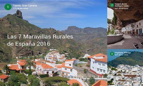 aumentos a trabajadores rurales 2016 www salarios rurales 2016 frigiliana tercer pueblo de las