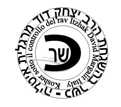 alimentazione kosher certificazione cibo kosher certificazione cucina ebraica