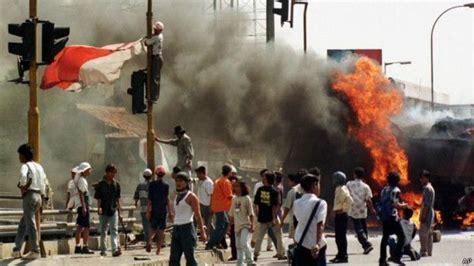 film dokumenter kerusuhan mei 1998 soeharto bukan pahlawan hari ini 17 tahun lalu di kus