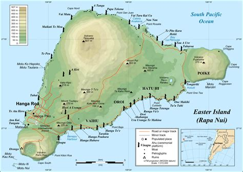 easter island map file easter island map en svg wikimedia commons