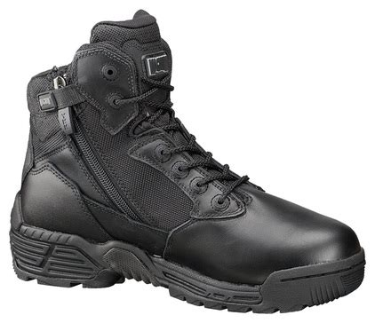 magnum boots usa magnum boots usa built for the battlefields the outdoor