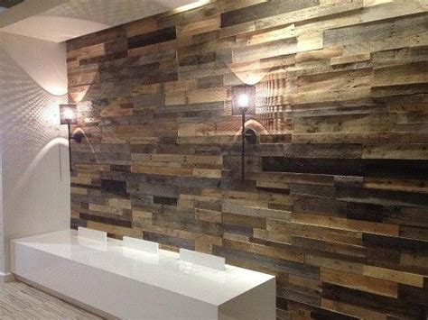 anyone can decorate diy d wood panel wall master diy project with faux wood paneling for walls books to
