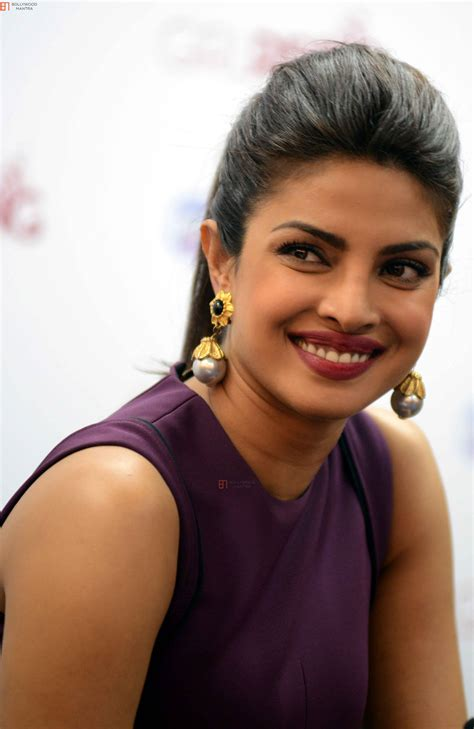indian actress in hollywood film priyanka chopra to announce her next big hollywood film