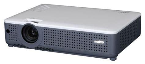 Lu Projector Sanyo sanyo pro xtrax multiverse projektor plc xu78 beamer