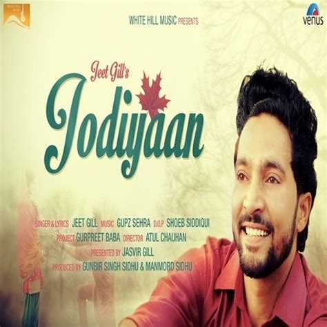download mp3 from jeet jeet gill jodiyaan mp3 song download djjohal com