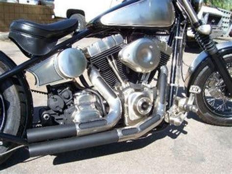 motosiklet nikelaj kaplama motor parcalari nikelaji
