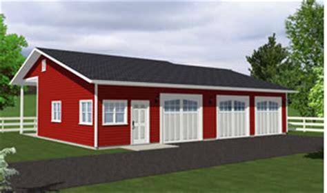 Elk Grove Apartments With Garages Barn Garage Apartment Garage With Loft Apartment Garage