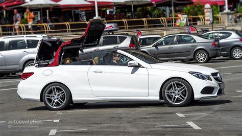 convertible mercedes 2015 100 convertible mercedes 2015 mercedes benz e class
