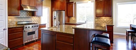 kitchen cabinets barrie kitchen cabinets barrie bar cabinet