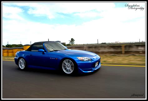 books on how cars work 2006 honda s2000 auto manual another jdbinspired 2006 honda s2000 post photo 11272141