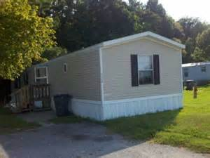 mobile homes for erie pa mobile homes for in erie pa cavareno home