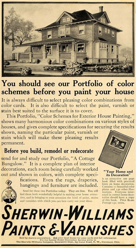 sherwin williams paint store oakland 7 best vintage paint gallons images on antique