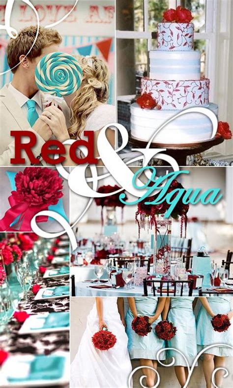 july wedding colors best 25 aqua wedding colors ideas on aqua