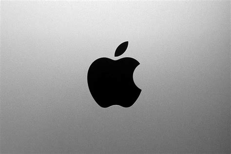 imagenes hd apple apple logo hd wallpapers wallpaper cave