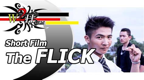 film action dengan rating tertinggi the flick action movie youtube