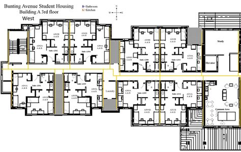 cmu housing floor plans cmu housing floor plans meze blog