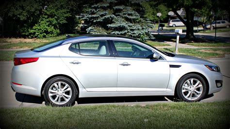2012 kia optima review diaries of a domestic goddess