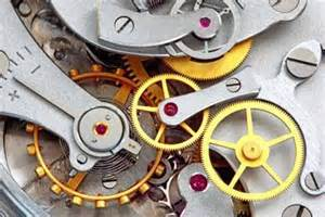 Home Design Computer Programs what is mechatronics mechatronic systems