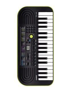 Casio Keyboard Mini Sa 46 casio sa 46 mini keyboard casio keyboard instruments accessories musicroom