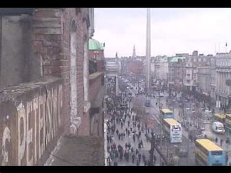 dublin live cam dublin the temple bar live cam doovi