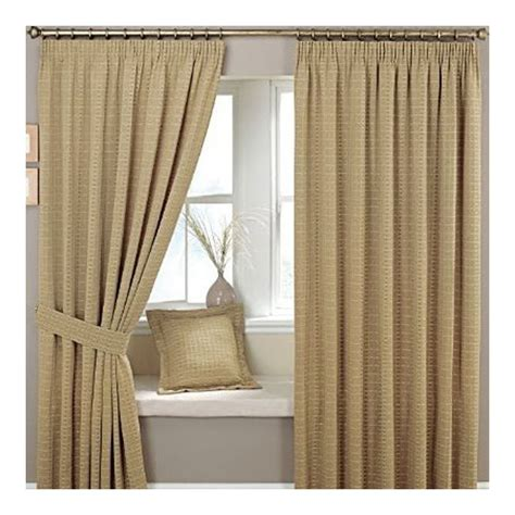 marlowe curtains shop our range of curtains and blinds buy marlowe fully