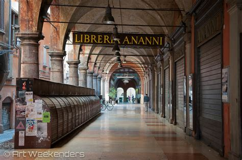 nanni libreria bologna 24 hours in bologna italy a photo essay